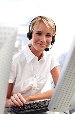 Master degree online training