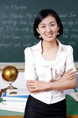 Special education teacher salary