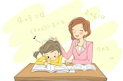 Study special education online