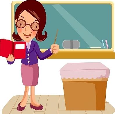 https://sites.google.com/a/lgcsco.org/mrs-reimer-s-class/home/teacher-information