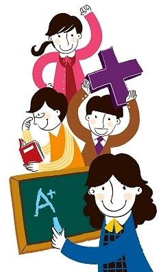 special education teacher assistant